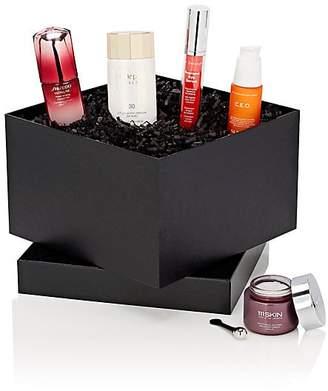 Beauty Box Women's The Barneys Box - Fountain Of Youth