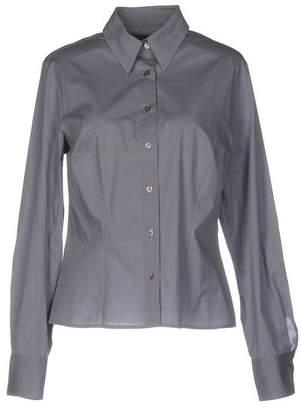Caractere Aria Shirt