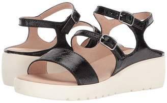Johnston & Murphy Clara Women's Sandals