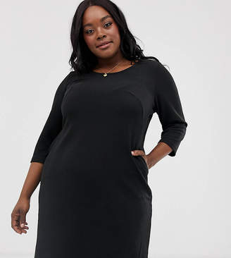 25f617531adb8 Junarose Plus Size Dresses - ShopStyle UK
