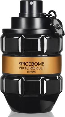 Viktor & Rolf Viktor&Rolf Spicebomb Extreme Eau de Parfum