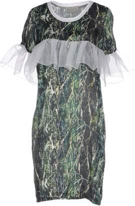 Heimstone Short dresses - Item 34818313JO