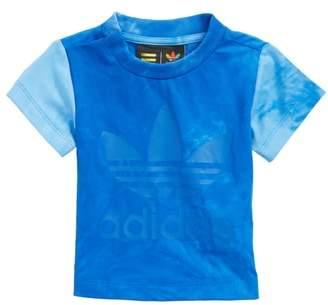 adidas Hu Holi Graphic T-Shirt