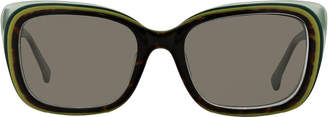 Trina Turk MARTINIQUE SUNGLASSES