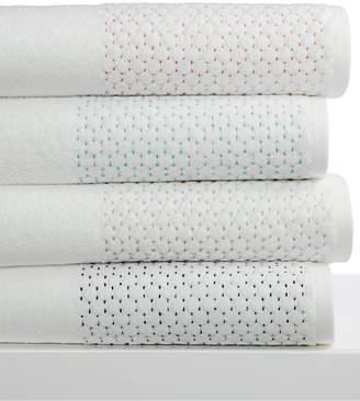 Kassatex Seine Bath Towel Collection