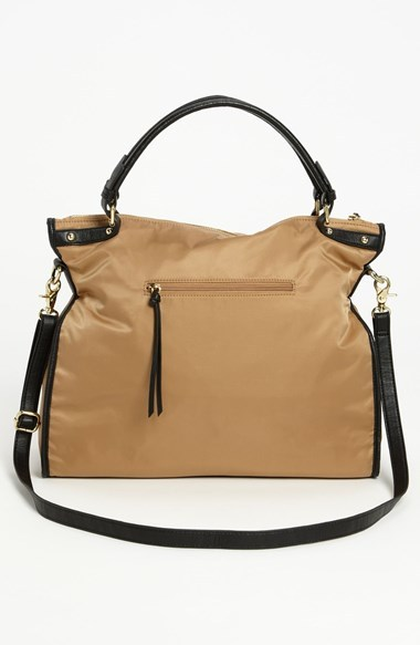 Steven by Steve Madden 'Easy Going' Tote 3