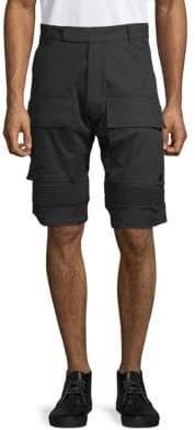 G Star Vodan Cargo Shorts