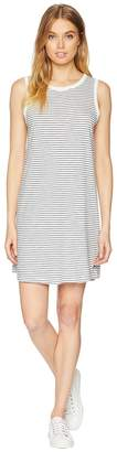 Roxy Love Sun Tank Dress Women's Dress