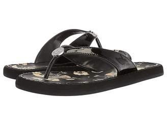 Lauren Ralph Lauren Raia Women's Shoes