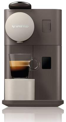 De'Longhi DeLonghi - Nespresso Lattissima One Beige Coffee Machine By Delonghi En550.Bw