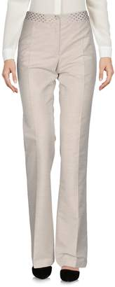 Roberto Cavalli Casual pants - Item 13208832LW