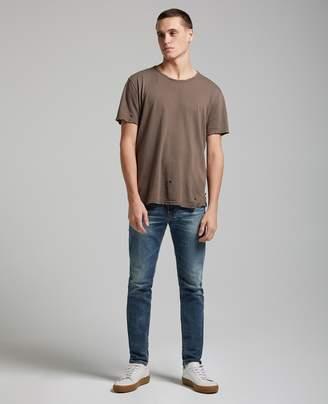 AG Jeans The Stockton