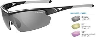 Tifosi Optics Talos 1180102101 Shield Sunglasses