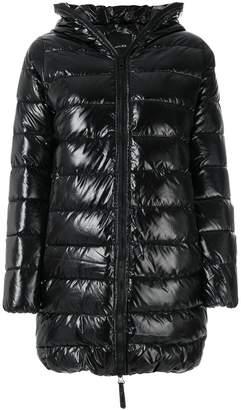 Duvetica Ace coat
