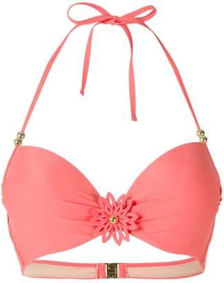 7ffead897533b6 Marlies Dekkers Swimsuits For Women - ShopStyle UK