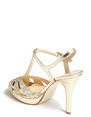 Kate Spade 'rosie' Sandal