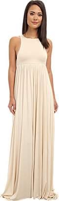 Rachel Pally Women's Anya Maxi Dress
