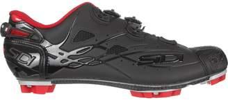 SIDI Tiger Cycling Shoe - Men's