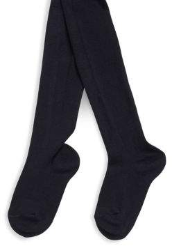 Isabel Garreton Baby's Knitted Tights