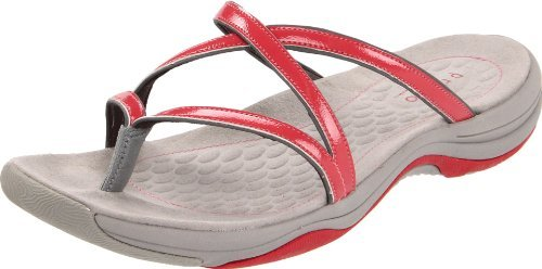 Privo Women's Eskar Sandal