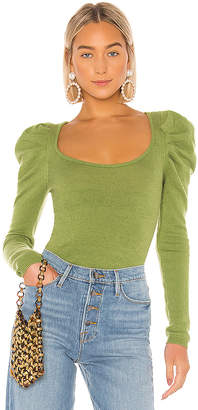 LPA Willow Sweater