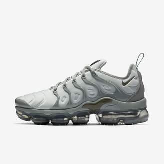 Nike VaporMax Plus Women's Shoe