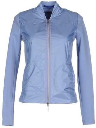 Allegri A-TECH Jacket