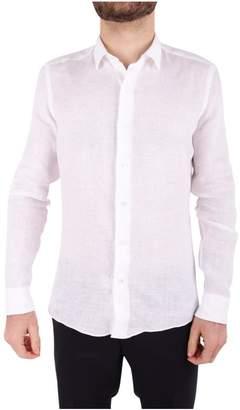 Ungaro Linen Shirt