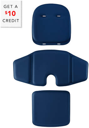 OXO Tot Sprout Chair 3 Piece Replacement Cushion Set