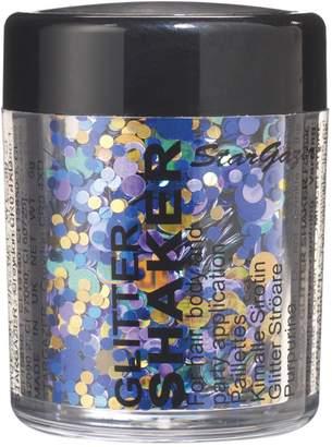 Stargazer Confetti Glitter Shaker For Hair & Body