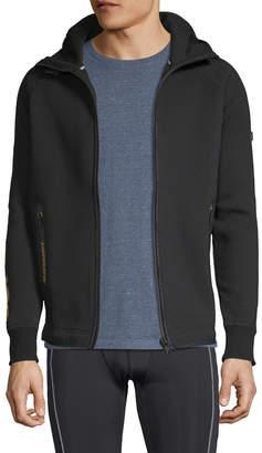 Superdry Gymtech Zip Jacket