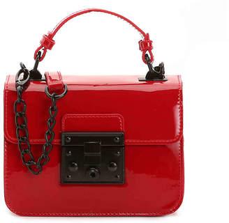Steve Madden Bellen Crossbody Bag - Women's