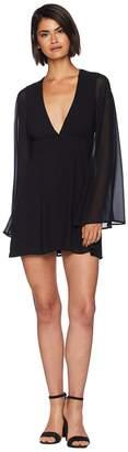 Show Me Your Mumu Athena Mini Dress Women's Dress