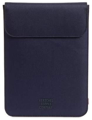 Herschel Spokane iPad Air Canvas Sleeve