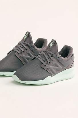 New Balance 247 V2 Trainer