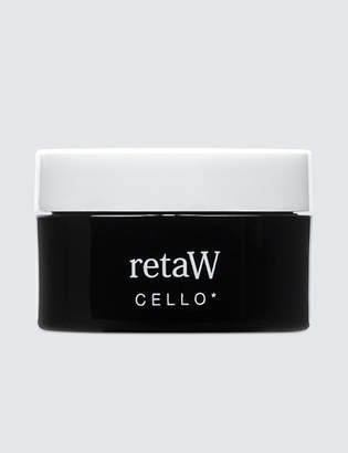 retaW Cello Fragrance Lip Balm