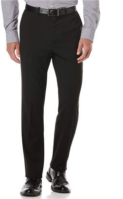 Perry Ellis Men's Edv Slim Fit Pants