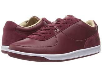 a69de2a0008d89 ... Lacoste LS.12-Minimal 416 1 Men s Shoes