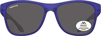 Montana MP38 Sunglasses,One Size