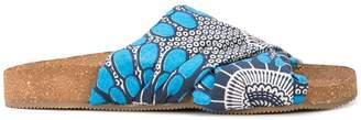 Figue Suki sandals