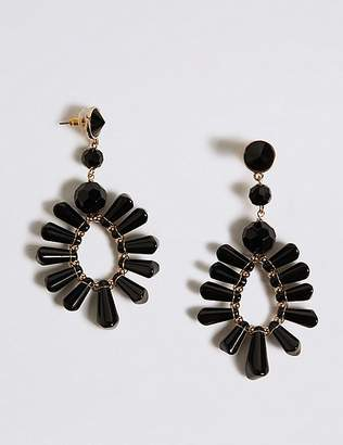 Marks and Spencer Spike Earrings