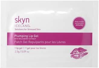 Skyn Iceland 5 Pack Plumping Lip Gels