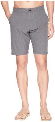 Prana Merrit Shorts Men's Shorts