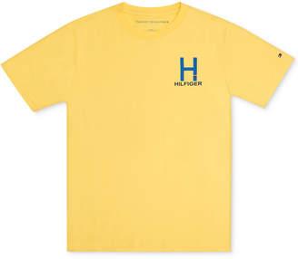 9f2074d09 Tommy Hilfiger Gold Boys' Clothing - ShopStyle
