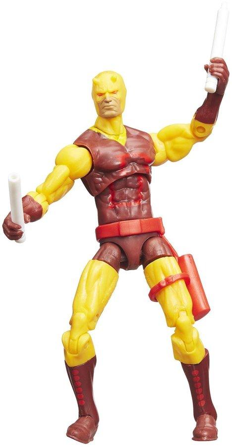 Marvel Legends Series 3.75in Daredevil