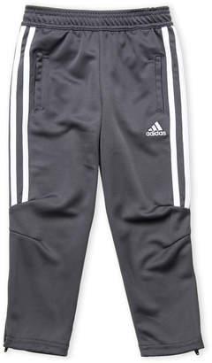 adidas Boys 4-7) Tricot Track Pants