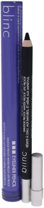 Blinc 0.04Oz Black Waterproof Eyeliner Pencil
