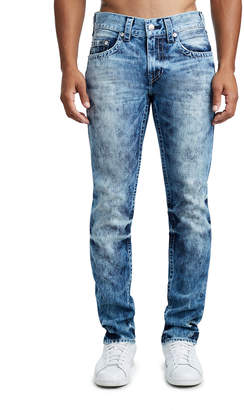 True Religion MENS SKINNY JEAN