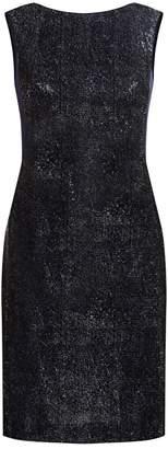 Fenn Wright Manson Roma Dress Petite