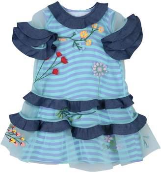 Fendi Dresses - Item 34821841
